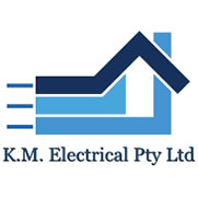 KM Electrical